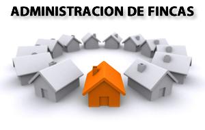 Administradores de fincas abogados asesores en madrid for Administracion de fincas torrevieja